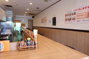 DSCF4226_黒川店