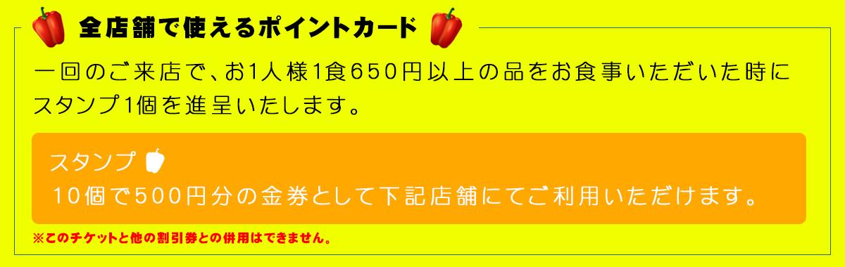 shop_point